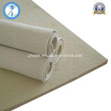 Vente en gros Tissu en coton plat très bon marché pour feuille de lit en rouleau