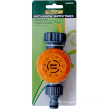 Garden Timer Tools Mechanical Water Timer up to 2 Hours