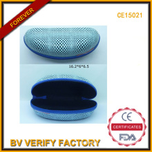 Soft Touch EVA Sunglasses Case with Free Sample (CE15021)