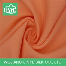 dobby woven polyester sofa cushion chair cover fabric