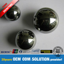 Universal Tungsten Carbide Balls
