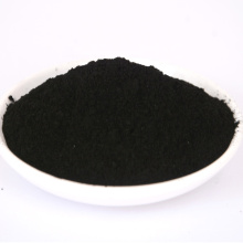 Wood Activated Carbon Powder With High Decolorization Capability To Caramel