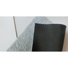 High Elastic Rubber EPDM Roofing Membrane
