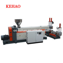 Waste plastic Recycling Machine For Sale