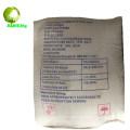 bicarbonato de sódio de CAS 144-55-8 NaHCO3 99% min da categoria da alimentação do produto comestível