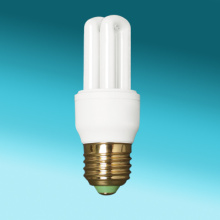 Energy Saving Led Light Bulbs 2U 3W
