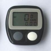 Ciclocomputador digital odómetro bicicleta impermeable