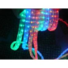 220v/110v led strip light(3528)