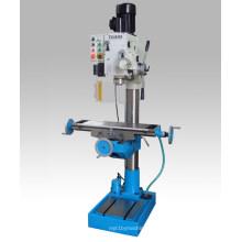 Bohr- und Fräsmaschine (ZX40HS)