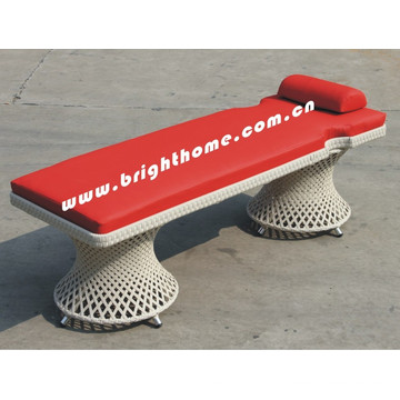 Massage Bed / Beauty Bed /Shampoo Bed
