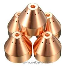 plasma cutter consumables 220816 220817