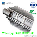 Aluminium LED Straßenlaterne Lampe Shell Shade