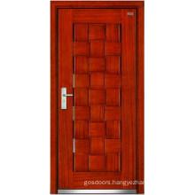 Steel-Wooden Door (LT-320)
