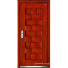 Стальная дверь (LT-320)