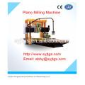 Machine usagée CNC Plano Miller Machine pour vente chaude