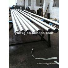 630 steel round bar
