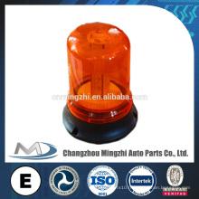 Pièces détachées pour camions Lumière d'avertissement rotatif pour camion LED pour BEN-2