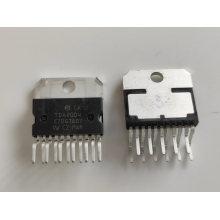 Original Tda2004r Class B Dual Audio Power Amplifier Tda2004