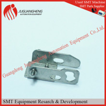 SMT Samaung Feeder Tape Guide Hook J90651448A