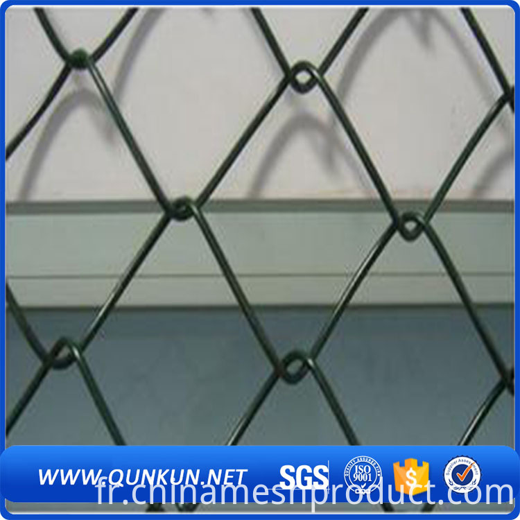 chain link fence-14