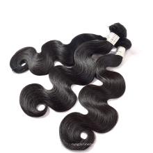 preiswertes unverarbeitetes reines malaysisches lockiges Haar, malaysische Haarverkäufer, malaysische Haarwebartgroßhandelsverteiler billig unverarbeitetes reines malaysisches lockiges Haar, malaysische Haarverkäufer, malaysische Haarwebartgroßhandelsvert