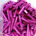 Aluminum Column Standoff Spacer RC parts