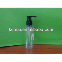 100ml lotion pump bottle
