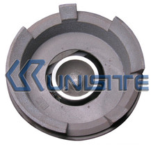 High quailty OEM customed sand casting parts(USD-2-M-261)