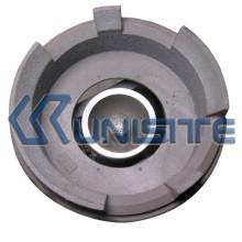 Высококачественные детали для литья под заказ OEM (USD-2-M-261)