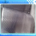 Punching Hole Wiremesh for Aquaculture