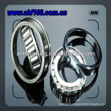 TR070803C Non-standard bearing