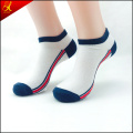 Hotsale Best Price Adult Men Socks
