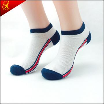 Simple Style Ankle Summer Socks