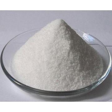 CAS NO. 87-78-5 mannitol price