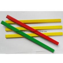 Crayon Carpenter