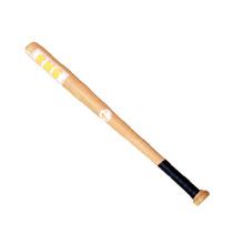 Batte de baseball en bois Professional Adult League