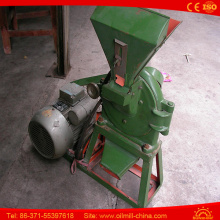 Electric Corn Mill Grinder Manual Corn Grinder Corn Grinder Machine