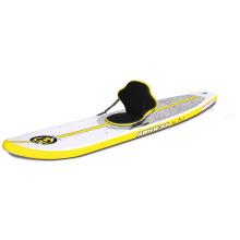 Sup Paddle Boards Надувные мягкие длинные доски из этиленвинилацетата