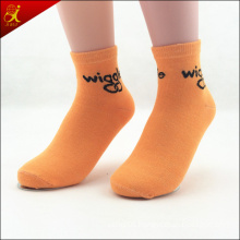 OEM Socks China Good Quality
