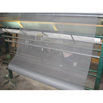 The Fiberglass Window Netting/Fiberglass Window Screen