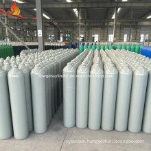 20L Argon Gas Cylinder