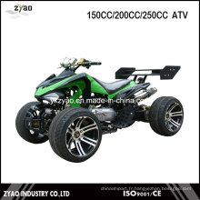 Gy6 Racing ATV 150cc / 200cc / 250cc Gy6 Automatic Racing Quad Bike
