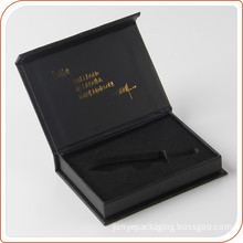 Factory direct sale for good quality gift box