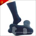 Adult Anti-Slip Sock for Men