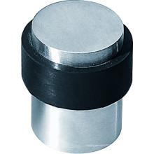 Aço Inoxidável Aço Único Ranhura de Porta Bujão de Borracha
