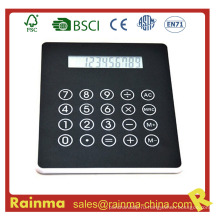 Калькулятор с USB для Mousepad