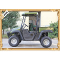 5 KW ELECTRIC UTV FOR SALE