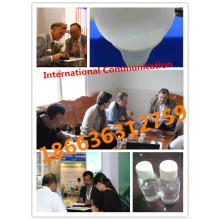 Pigmentdispergiermittel Wno (Naphthalinsulfonsäurepolymer mit Formaldehydnatriumsalz)