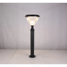 75cm lakeside solar lighting