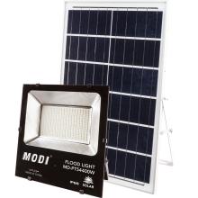 400W high quality solar spot light